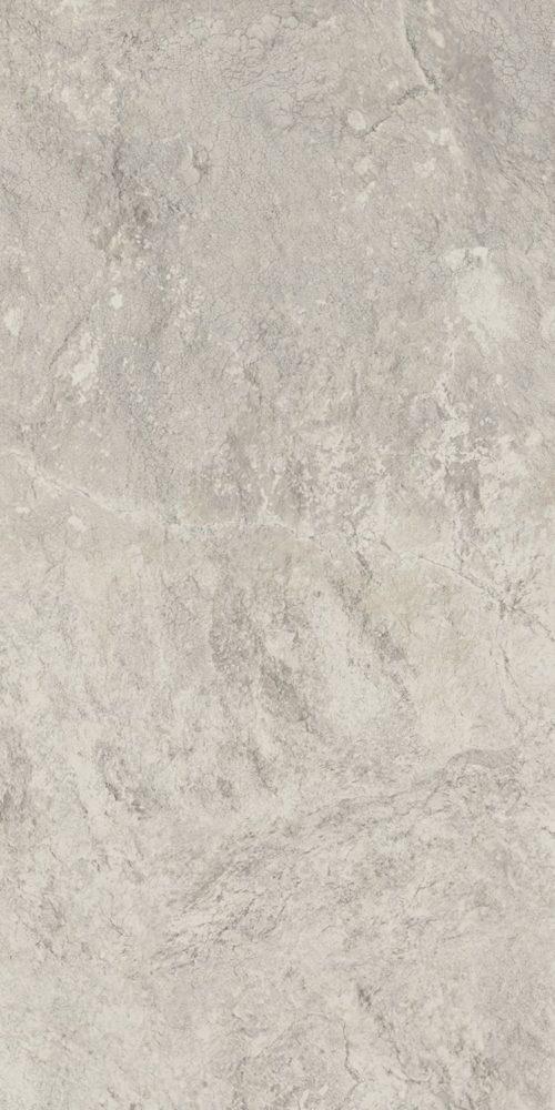 Керамогранит Italon «Climb» Ice натуральный (30Х60 см)