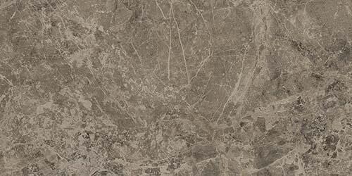 Керамогранит ATLAS CONCORDE «Victory» Taupe Lap (160Х80 см)