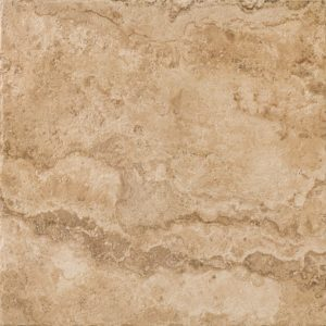 Керамогранит Italon «NL-Stone» Nut патинированный (60Х60 см)