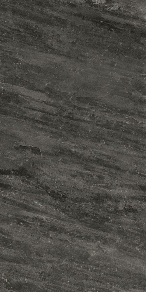 Керамогранит Italon «Climb» Graphite натуральный (30Х60 см)