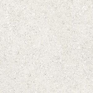 Керамогранит GRASARO «Granito» белый G-1150/MR (60Х30Х1 см)