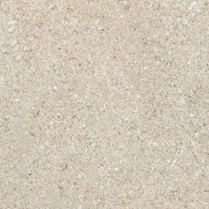 Керамогранит GRASARO «Granito» бежевый G-1151/MR (60Х30Х1 см)