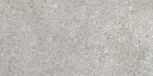 Керамогранит GRASARO «Granito» серый G-1152/MR (60Х30Х1 см)