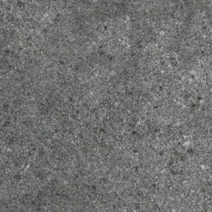 Керамогранит GRASARO «Granito» антрацит G-1153/MR (60Х30Х1 см)