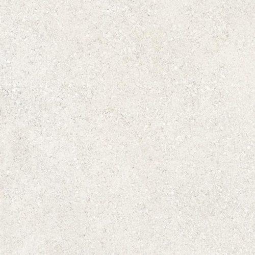 Керамогранит GRASARO «Granito» белый G-1150/MR (60Х60Х1 см)