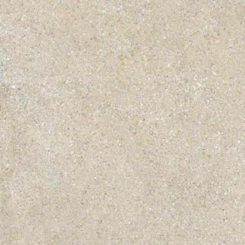Керамогранит GRASARO «Granito» бежевый G-1151/MR (60Х60Х1 см)