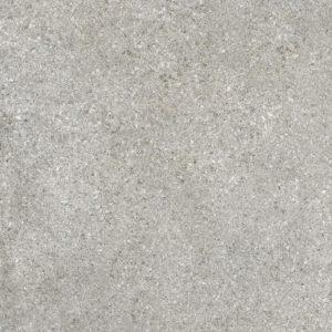 Керамогранит GRASARO «Granito» серый G-1152/MR (60Х60Х1 см)