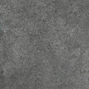 Керамогранит GRASARO «Granito» антрацит G-1153/MR (60Х60Х1 см)