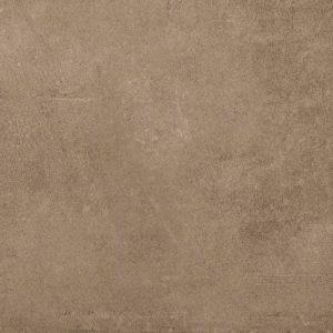 Керамогранит GRASARO «Beton» серо-бежевый G-1105/MR (60Х30Х1 см)