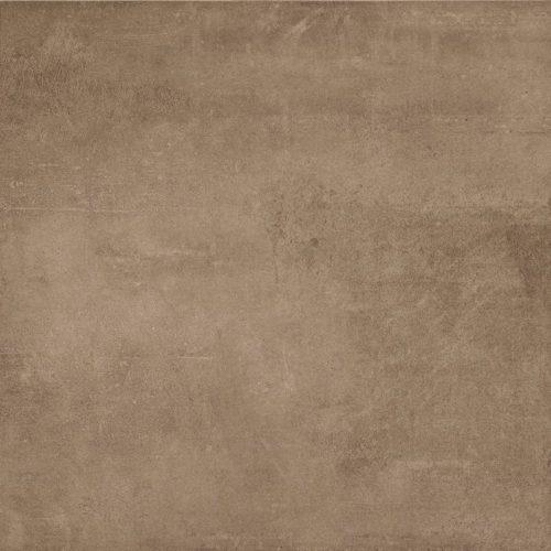 Керамогранит GRASARO «Beton» серо-бежевый G-1105/CR (60Х60Х1 см)