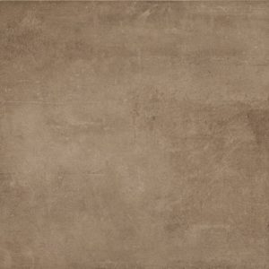 Керамогранит GRASARO «Beton» серо-бежевый G-1105/MR (60Х60Х1 см)