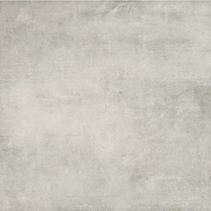Керамогранит GRASARO «Beton» серый G-1102/CR (60Х60Х1 см)