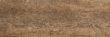 Керамогранит GRASARO «Italian Wood» темно-коричневый G-252/SR (60Х20Х0.9 см)