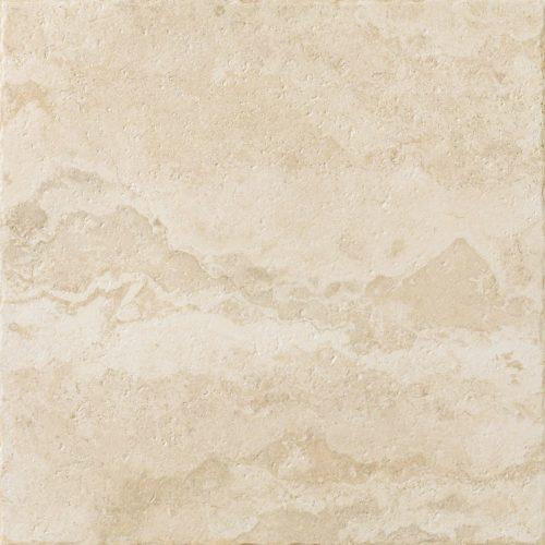 Керамогранит Italon «NL-Stone» Ivory Antique Новая упаковка натуральный (45Х45 см)
