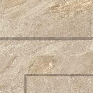 Керамогранит (декор) Italon «Climb» Rope Brick 3D натуральный (28Х78 см)