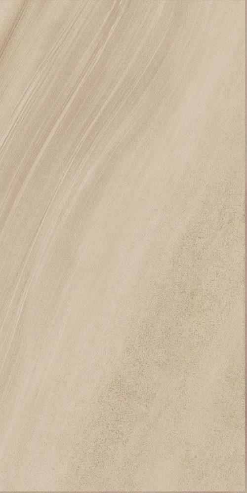 Керамогранит Italon «Wonder» Desert натуральный (30Х60 см)