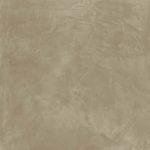 Керамогранит ATLAS CONCORDE «Thesis» Sand (60Х60 см)
