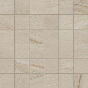 Керамогранит Italon «Wonder» мозаика Desert Новая Упаковка натуральный (30Х30 см)