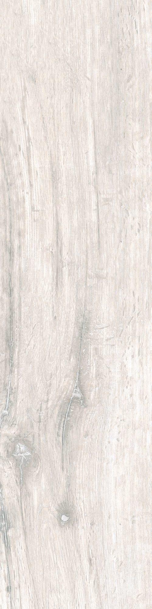 Керамогранит Italon «NL-Wood» Ash (Новая Упаковка) натуральный (22.5Х90 см)