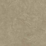 Керамогранит ATLAS CONCORDE «Thesis» Sand Lap (120Х60 см)