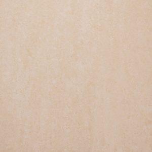 Керамогранит (мозаика) GRASARO «Travertino» микс G-460(470)/PR/m01 (30Х30Х1 см)