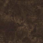 Керамогранит ATLAS CONCORDE «Thesis» Moka Lap (59Х59 см)