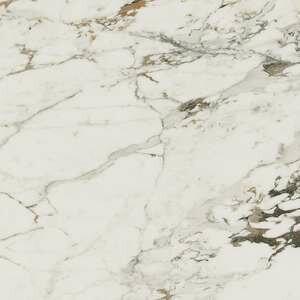 Керамогранит ATLAS CONCORDE «Allure» Capraia Rett (80Х80Х1 см)
