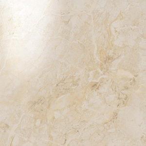 Керамогранит ATLAS CONCORDE «Privilege» Avorio Lap (60Х60Х1 см)