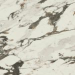 Керамогранит ATLAS CONCORDE «Allure» Capraia Lap (120Х60 см)