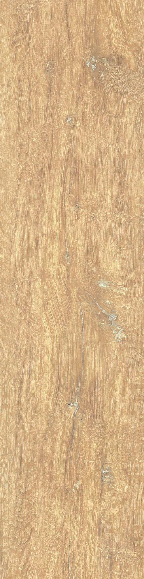Керамогранит Italon «NL-Wood» Honey Grip (Новая Упаковка) структурированный (22.5Х90 см)