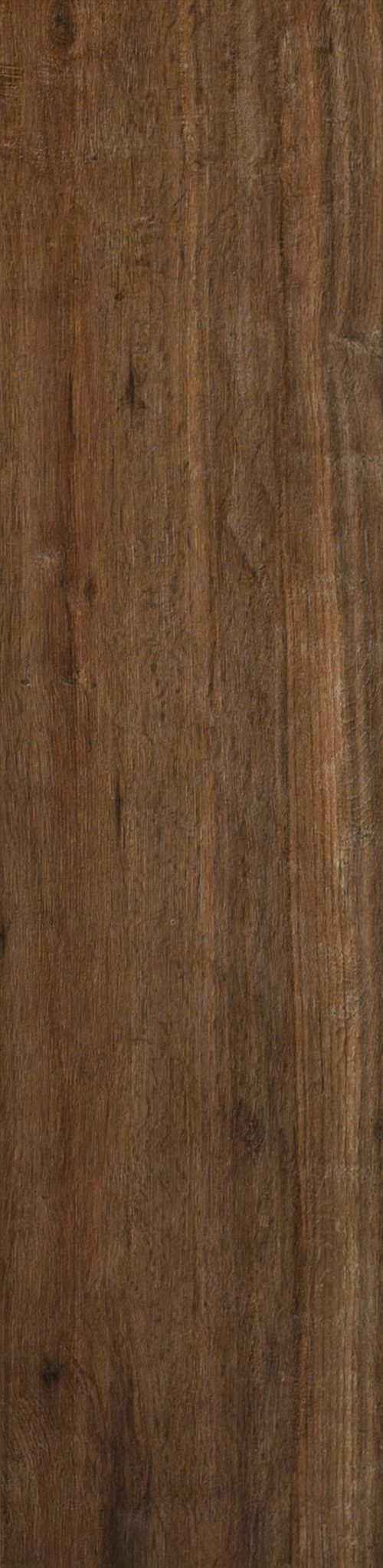 Керамогранит Italon «NL-Wood» Pepper (Новая Упаковка) натуральный (22.5Х90 см)