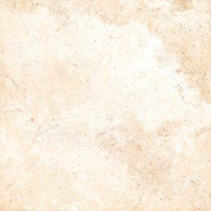 Керамогранит GRASARO «Tivoli» светло-бежевый G-240/S (40Х40Х0.8 см)