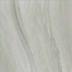 Керамогранит Italon «Wonder» Graphite натуральный (60Х60 см)
