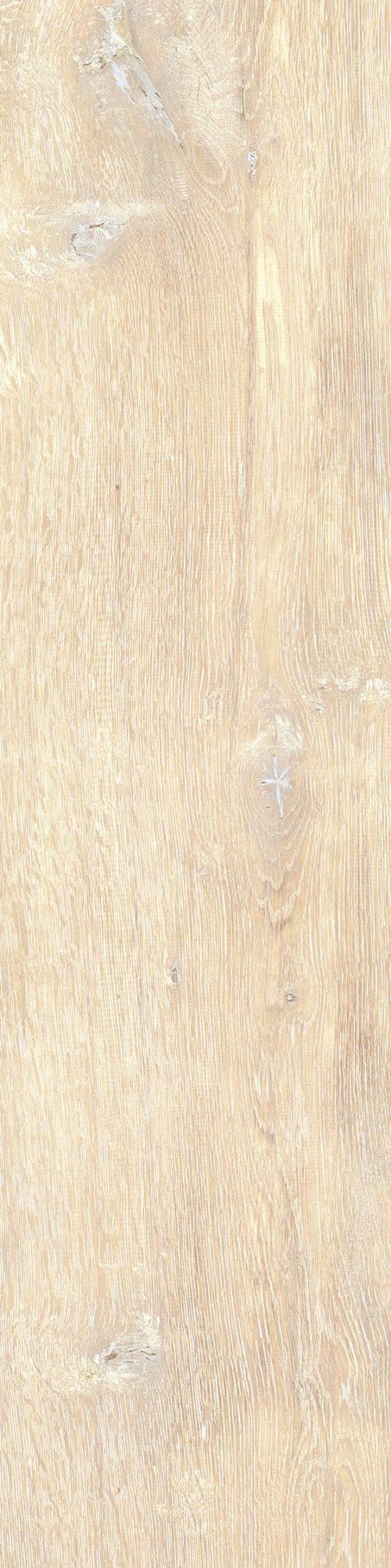 Керамогранит Italon «NL-Wood» Vanilla (Новая Упаковка) натуральный (22.5Х90 см)