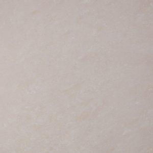 Керамогранит GRASARO «Crystal» светло-серый полированный G-600/РR (60Х60Х1 см)