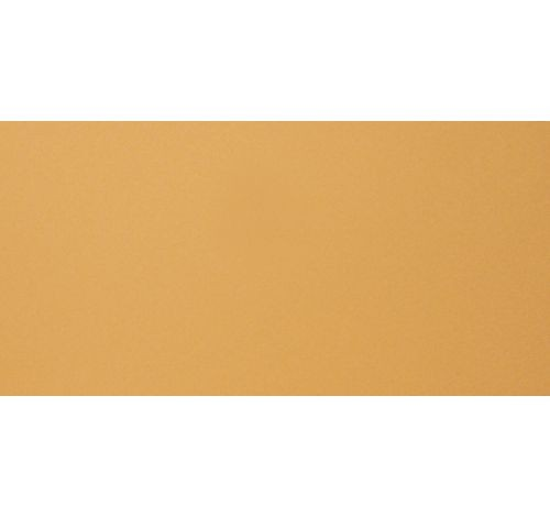 Керамогранит GRASARO «City Style» желтый матовый G-119/MR (120Х60Х1.1 см)