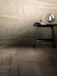 Керамогранит Italon «Wonder» Graphite натуральный (30Х30 см)