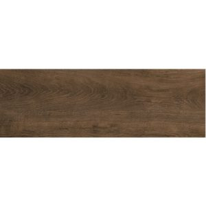 Керамогранит GRASARO «Italian Wood» венге G-253/SR (60Х20Х0.9 см)