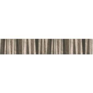 Плитка настенная (декор) KERAMA MARAZZI «Гран-Виа» обрезной VT\A27\32006R (90Х15Х1.1 см)