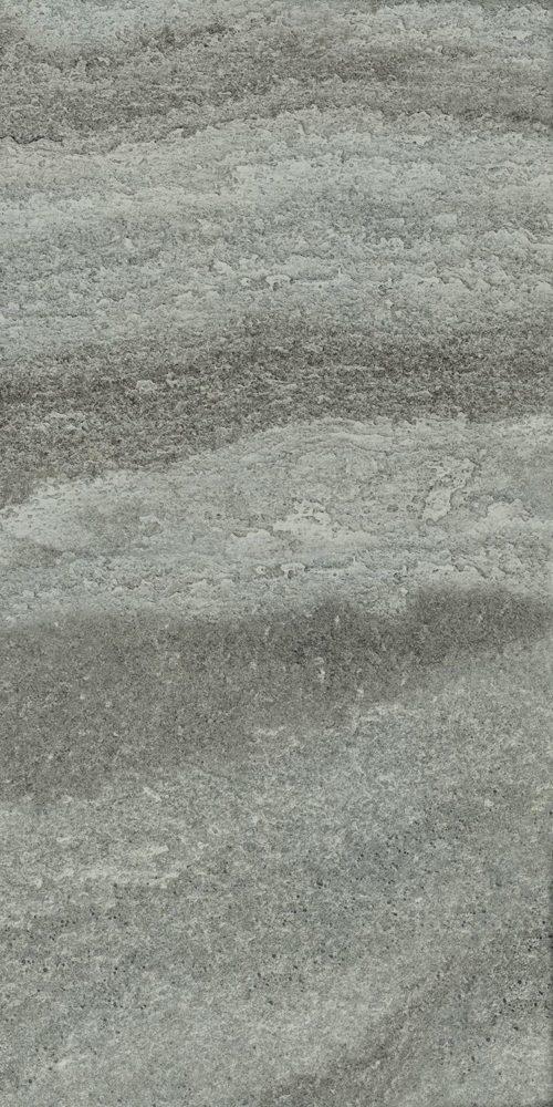 Керамогранит Italon «Climb» Iron натуральный (30Х60 см)