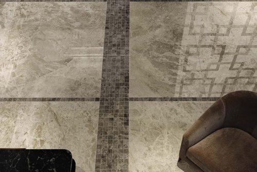 Керамогранит ATLAS CONCORDE «Victory» Sand Ret (60Х60 см)