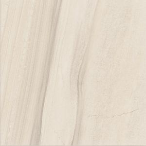 Керамогранит Italon «Wonder» Moon люкс (59Х59 см)