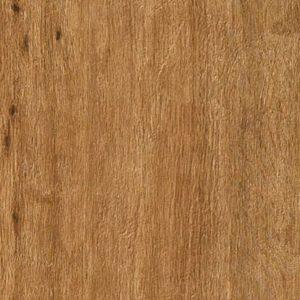 Керамогранит Italon «NL-Wood» Honey (Новая Упаковка) натуральный (22.5Х90 см)