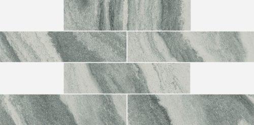 Керамогранит (декор) Italon «Climb» Iron Brick натуральный (30Х60 см)