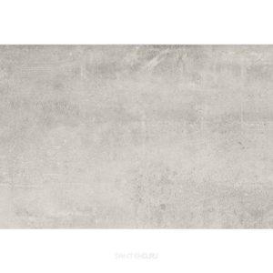 Керамогранит GRASARO «Beton» серый G-1102/MR (60Х30Х1 см)