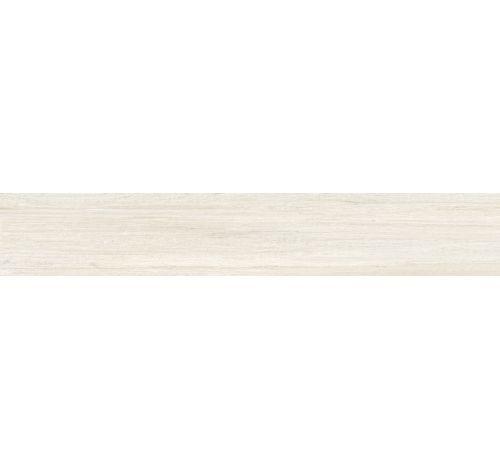 Керамогранит GRASARO «Brooklyn» белый G-560/MR (120Х20Х1.1 см)