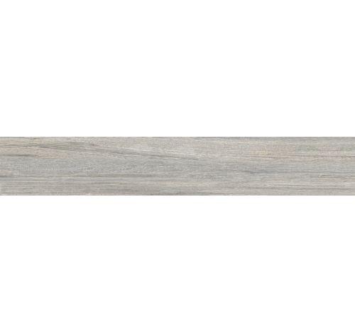 Керамогранит GRASARO «Brooklyn» серый G-562/MR (120Х20Х1.1 см)