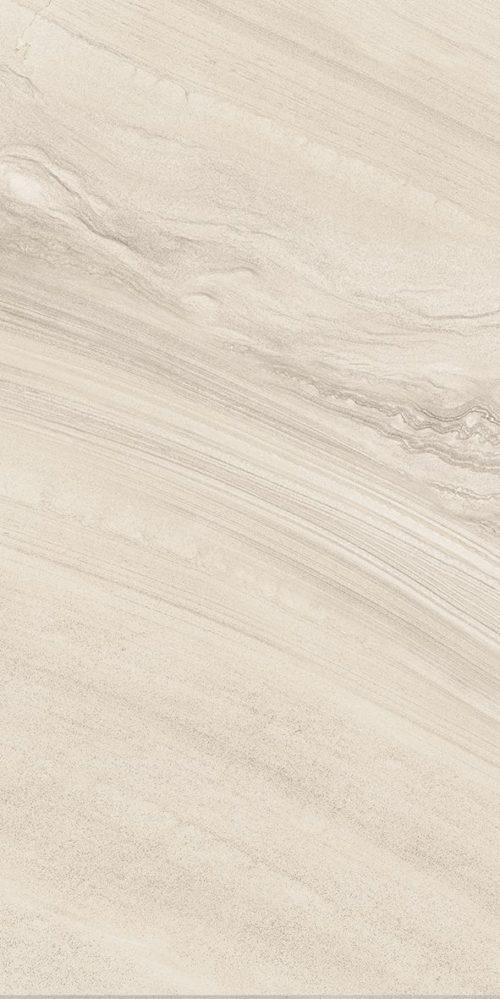 Керамогранит Italon «Wonder» Moon натуральный (30Х60 см)