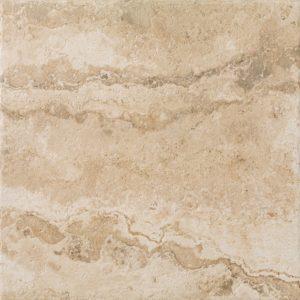 Керамогранит Italon «NL-Stone» Almond Antique натуральный (60Х60 см)