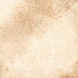Керамогранит (декор) GRASARO «Tivoli» светло-бежевый G-240/S/d02 (40Х40Х0.8 см)